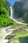 Maria Cristina Falls, Iligan