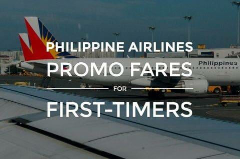 Philippine Airlines (PAL) Promo & Booking Tips for First-Timers (2018 Update)