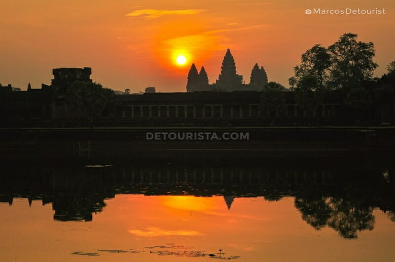 the reason why cambodia is a great place to visit essay Persuading my husband to visit this magical place reply  great place to dream of visiting  4 standout moments to experience in cambodia (that aren't.