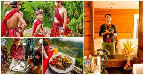 trip to ifugao my story Banaue, ifugao: dreaming of a dream may 26 2013 banaue ifugao it's more fun in the philippines luzon philippines caro and jacques travel stories.