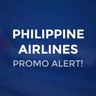 Philippine Airlines Indonesia & Guam Promo – Book Now Fly Soon! Weekend Sale
