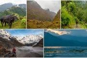 Pokhara & Annapurna 2-Week Highlights