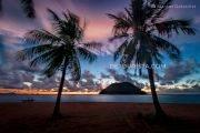 Sicogon Island 3-Day Highlights – Buaya Beach & Old Sicogon Resort