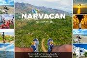 Narvacan & Ilocos Adventure 3 Days Highlights