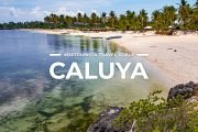 8 Places To Visit in Caluya