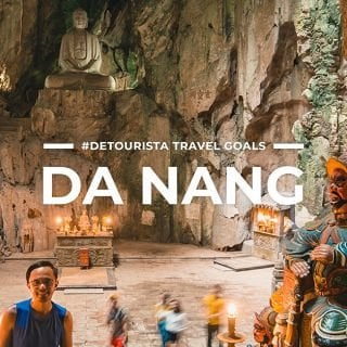 12 Places to Visit in Da Nang + Things To Do