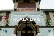 8 Places To Visit in Kuala Lipis
