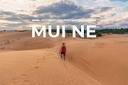 5 Places To Visit in Mui Ne