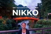 10 Places To Visit in Nikko