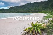 9 Places To Visit in Pagudpud
