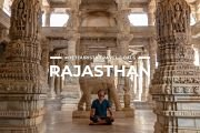 6 Places To Visit in Rajasthan